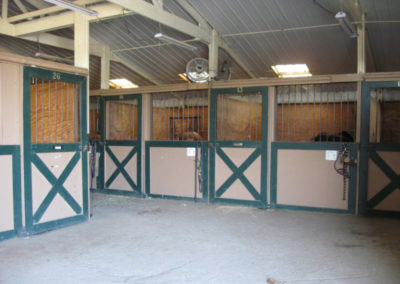 2nd_barn_stalls