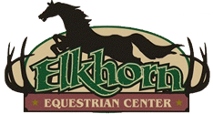 Elkhorn Equestrian Center